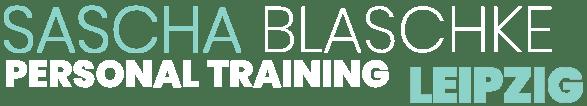 Personal Training Leipzig mit Sascha Blaschke